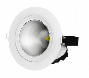 Magico LED 30